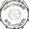 Hullabaloo & Nightingales Music School