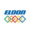 Eldon Enclosures
