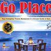 Go Places Digital
