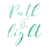 Path of Light Designs