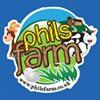 Phils Farm