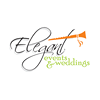 Elegant Events & Weddings