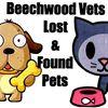 Beechwood Vets Leeds Re-unite Page
