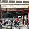 Cherie's Cafe Clacton