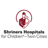 Shriners Hospitals for Children - Twin Cities