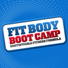Omega Training & Fit Body Boot Camp