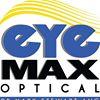 Eye Max Optical