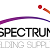 Spectrum Welding Supplies Ltd