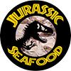 Jurassic Seafood