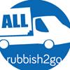 Allrubbish2go