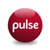 The Pulse Umbrella Group