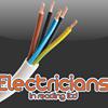 Electricians In Reading Ltd