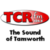 Radio Tamworth