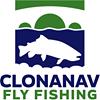 Clonanav Fly Fishing