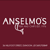 Anselmo's