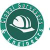 Global Surveyors and Engineers