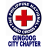 Philippine Red Cross, Gingoog City Chapter