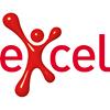 Excel Sports Academy Ltd
