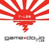 game dojo