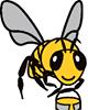 Imkerei Beemaster