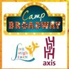 Summer Camp at Axis