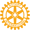 Rotary North East England