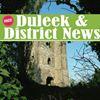 Duleek & District News