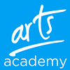 Arts Academy Home Music Tuition