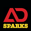 A.D Sparks Domestic & Commercial Electricians