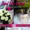 Stroud Volks Weddings