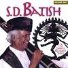 Batish Institute of Indian Music and Fine Arts