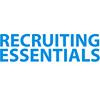 Recruiting Essentials