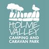 Holme Valley Camping & Caravan Park