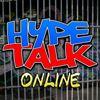 Hype Talk Online