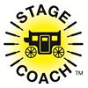 Stagecoach Dublin