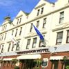 The Ambassador Hotel Neath