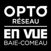 Clinique d'Optométrie En Vue de Baie-Comeau