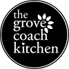 The Grove Coach Kitchen