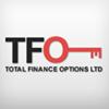 Total Finance Options Ltd
