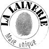 La Lainerie