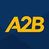 A2B Radio Cars Limited