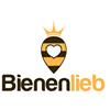 Bio Imkerei Bienenlieb