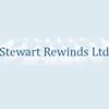 Stewart Rewinds