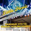 Little Picnic Music Festival