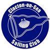 Clacton-on-Sea Sailing Club