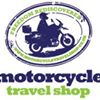 Motorcycle Travel Shop