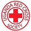 Uganda Red Cross Society Kabarole Branch