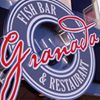 Granada Fish Bar