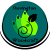 Shevington Woodcraft