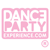 Dance Party Experience